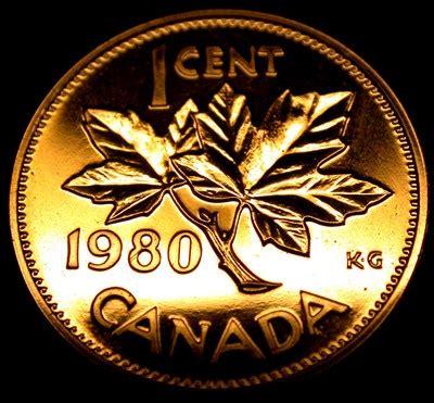 G Ci Hobo Coins Mini Pocket world of miniature bears rabbit 5 quot mini mohair bunny
