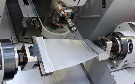 design for hybrid manufacturing cnc machining and 3d printing on jobshop com