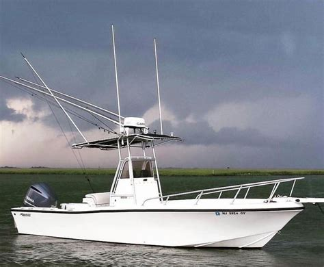 mako 284 center console boats 31 best mako center consoles images on pinterest console