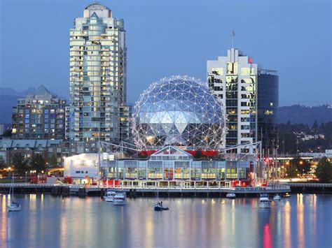 top 10 vancouver and top 10 things to do in vancouver british columbia travel inspiration
