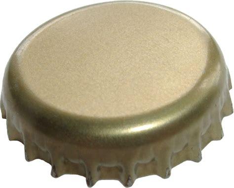 bottle cap bottle cap