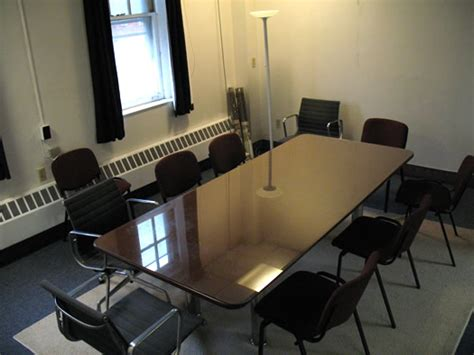Sparc Detox Albany Ny by Advice For Finding Mental Health Support Groups All