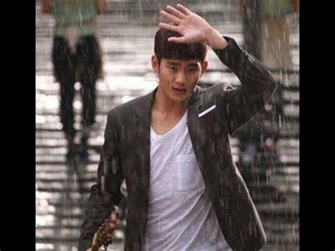 full version dove ad 김수현 kim soo hyun dove chocolate cf full version youtube