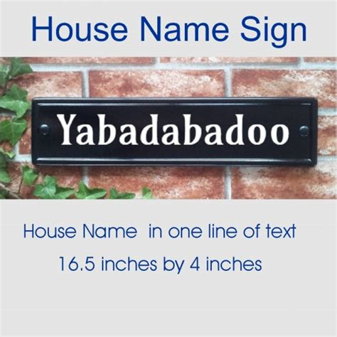 design your own house sign design your own house sign 28 images house sign design your own 28 images magnetic