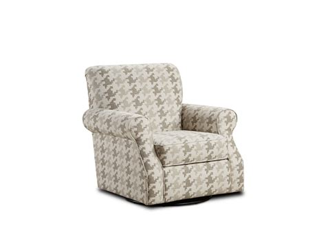Airedale Swivel Chair Lexington Overstock Warehouse Overstock Swivel Chair