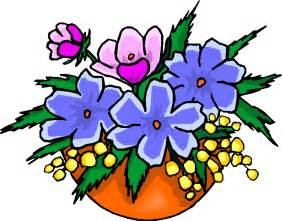 Images Of Flower Vases Free Images Flowers Cliparts Co