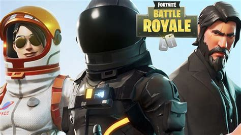fortnite is literally on 5 reasons to play fortnite instead of pubg