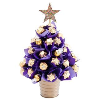 320 best purple christmas images on pinterest xmas