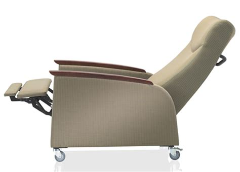 Recliners For Patients by Patient Recliners Mccrums