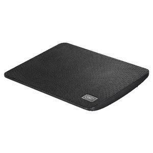 Notebook Cooler Deepcool Windpal Mini deepcool mini notebook cooler officeworks