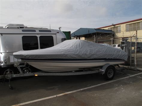 donated boats for sale seattle full cover