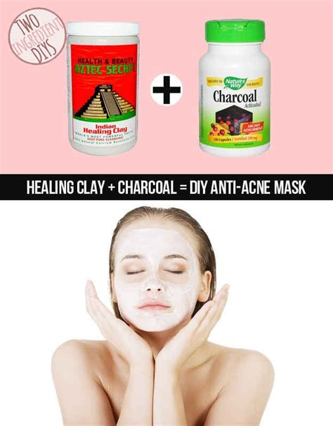 Ertos Erto S Anti Acne Mask Masker Anti Jerawat Bpom 100 Original 1000 images about sleepover on colors acne treatment and ring finger
