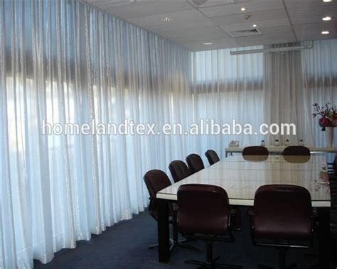 octagon window curtains new design sliding window curtain octagon window curtains