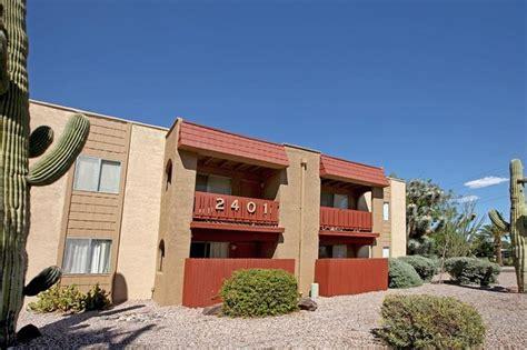 sandpiper rentals tucson az apartments