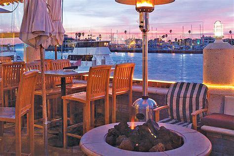 boat house on the bay dining profile long beach s boathouse on the bay plans