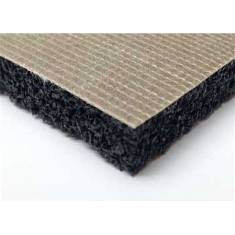 Anti Vibration Matting by Anti Vibration Pad Anti Vibration Mat Av Mat 10mm Isolating Vibration Noisy Machines