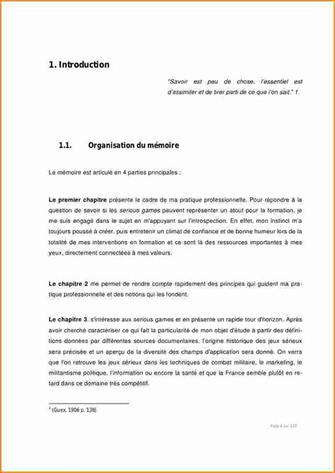 Lettre De Motivation Stage Droit 6 Lettre De Motivation Master 2 Droit Des Affaires