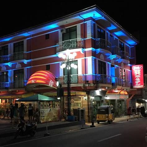 patio rizal hotel updated 2017 reviews lucban