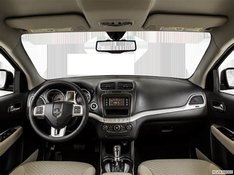 chrysler journey interior 2016 dodge journey review interior colors price rt