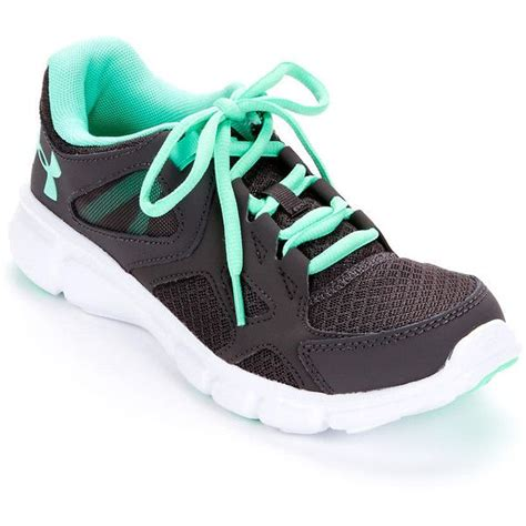 17 best ideas about s athletic shoes on