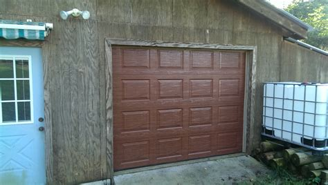 All American Garage Doors All American Garage Doors In Wartburg Tn 865 617 8