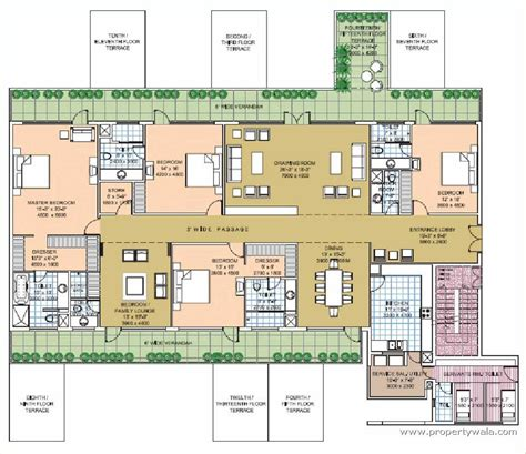 house plans for golf course lots house plans for golf course lots 28 images floor plans golf course homes home
