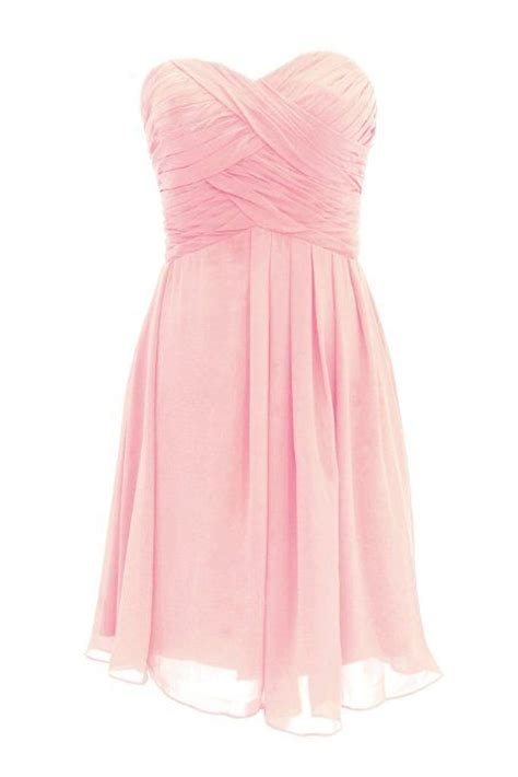 Dress Sweet Pink dress homecoming dresses luulla