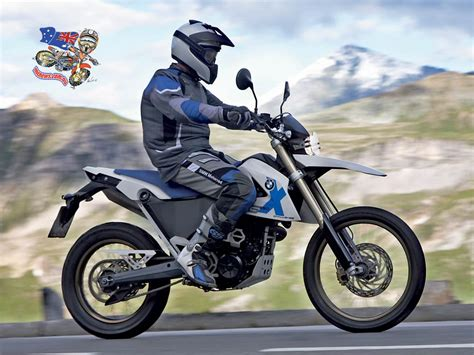 Bmw Motorrad G 650 X by Bmw G650x Series Review And Photos