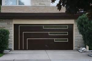 contemporary garage door designs modern doors styles open and cool ideas with box out this