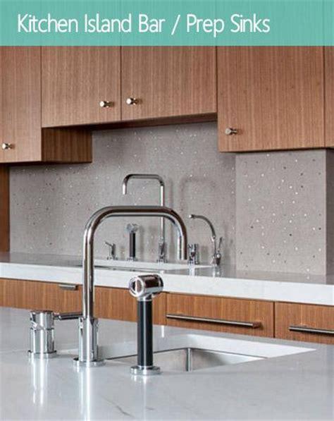 10 Wide Bar Sink by Stainless Steel Kitchen Sinks Undermount Kitchen Sinks