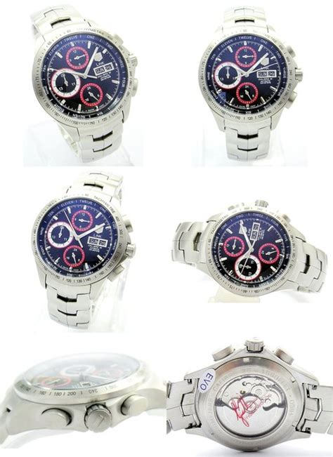 Jam Tangan Rm Black Blue New Gradee Aaa Arlojicollection jam tangan replika tag heure tissot swatch hublot