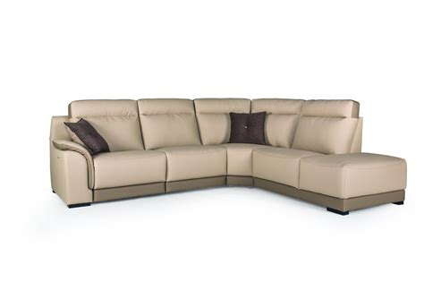 divani nuovarredo nuovarredo divano mavisa