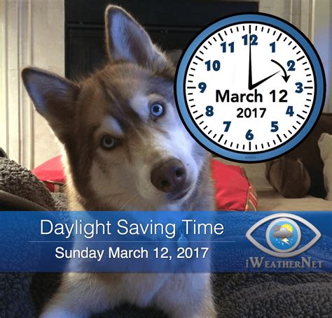 day light saving 2017 brief history of daylight saving dst when does dst