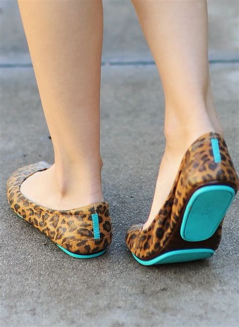 are tieks really that comfortable discover the most comfortable flats around these striking