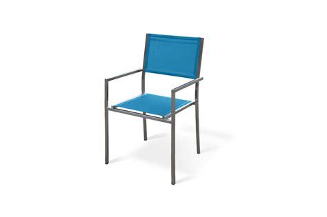 chaises de jardin bleu magasin en ligne gonser