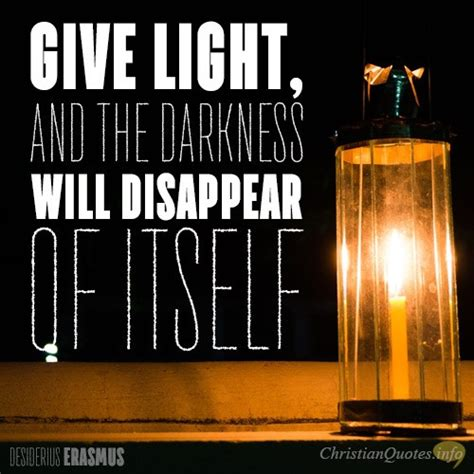light overcomes darkness quotes 16 glorious quotes about living in the light