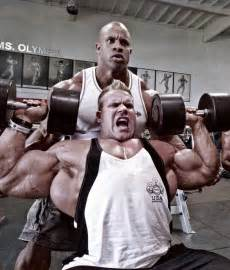 Bodybuilding workouts for men over 50 myideasbedroom com