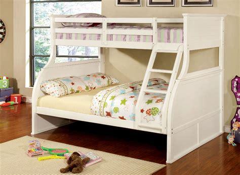 bunk beds las vegas canova twin full bunk bed las vegas furniture store