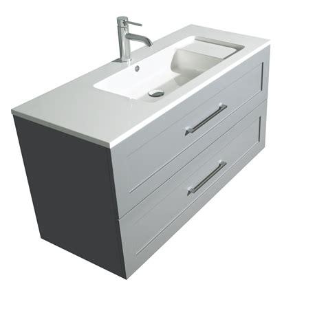 integrated bathroom sink countertop wyndham collection 48 inch single bathroom vanity in dove