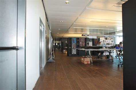 ufficio entrate torino arredo uffici torino pavimenti galleggianti 3d office