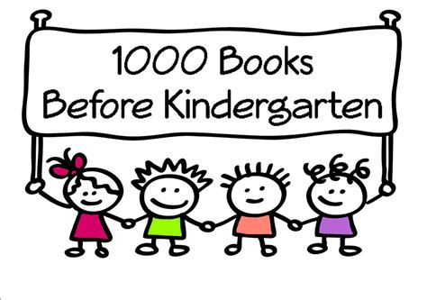 1000 images about books worth reading on 1000 books before kindergarten at middletown library