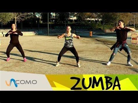 tutorial zumba principianti 17 best images about zumba on pinterest