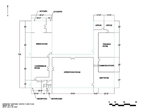 do ground lines go in a floor plan 28 floor plan line of credit 17 best images about