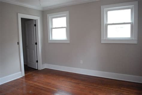 paint agreeable grey by sherwin williams greys neutral neat different