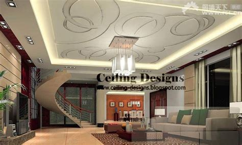 Modern Ceilings 200 false ceiling designs