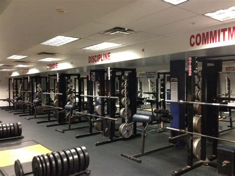 weight rooms baseball quotes for weight room quotesgram