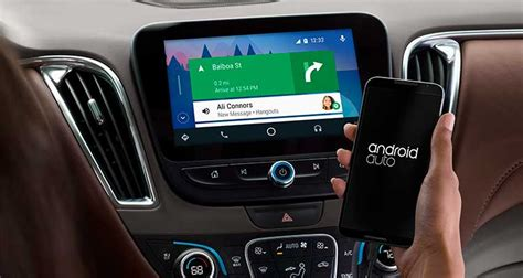 android carplay apple carplay and android auto review consumer reports