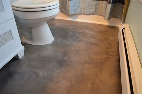 Installing Porcelain Tile How To Install Porcelain Tile Floor Concrete Slab Tile Design Ideas