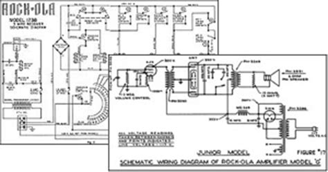 monsoon lifier wiring diagram wiring source