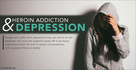 Opiate Detox Covered By Insurance by Depression Pretty Pallas